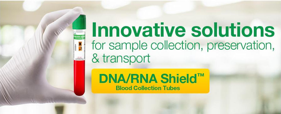 DNA Clean & Concentrator® (DCC®)-5